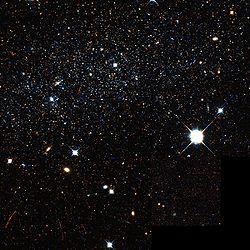 Aquarius Dwarf - Wikipedia