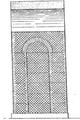 Aqueduc de Brignais - Coupe d'une pile.png