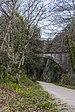Aqueduct in Olargues, Hérault 01.jpg