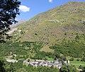 Aragnouet (Hautes-Pyrénées) 3.jpg