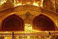 Aramgah-e Shah-e Cheragh (20536043004).jpg