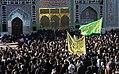 Arba'een 1434 AH in Mashhad 08.jpg