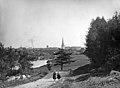 Arboga, Västmanland, Sweden (37147229442).jpg