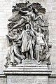 Arc de Triomphe img 2860.jpg