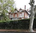 Arcachon (33) Villa Hélène Emmanuel 01.JPG