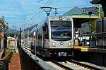Arcadia Station.jpg