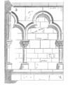 Arcature.eglise.Saint.Jean.Chalons.sur.Marne.png