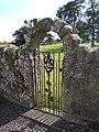 Arched Gateway - geograph.org.uk - 1426467.jpg