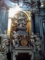 Archikatedra św. Jana (9).jpg