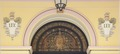 Architectural details in the Camara de Representantes building in Havana, Cuba LCCN2010638935.tif