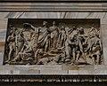 Arco della Pace 17.jpg