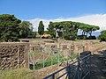 Area archeologica di Ostia Antica - panoramio (2).jpg
