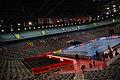 Arena Zagreb (38749793235).jpg