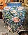 Arequipa Pottery vase OMCA.jpg