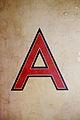Aretro (12071454143).jpg