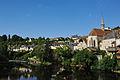 Argenton-sur-Creuse bords de Creuse 06.jpg