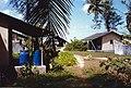 Aride Village - panoramio.jpg