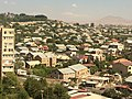 Arinj Village - Yerevan.jpg