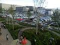 Ario内の遊び場 - panoramio.jpg