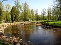 Arkadijas parks - marupite - panoramio (7).jpg