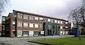 Arkitekt Christies gate 2 Trondheim.jpg