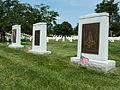 Arlington National Cemetery (5945844601).jpg