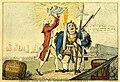Arming John Bull to fight the bugaboos!!! (BM 1868,0808.5954).jpg