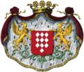 Armoiries de la Maison de Lalaing.png