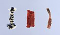 Armor Fragments (Scales and Cords) MET DT305398.jpg
