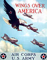 Army Air Corps - Wings Over America poster.jpg