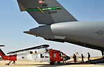 Army Aviation and Air Force come together to complete vital mission in Egypt 140819-A-BE343-002.jpg