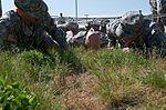 Army Specialized Training Program 150502-A-ZZ999-001.jpg