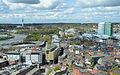 Arnhem-Centrum-West-Rijn.jpg