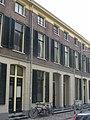 Arnhem-spijkerstraat-1802020006.jpg
