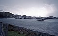 Around Mallaig, Lochaber (250307) (9461760279).jpg