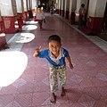 Around Mandalay 55.jpg