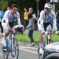 Arras - Paris-Arras Tour, étape 1, 23 mai 2014, arrivée (A025).JPG