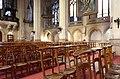Arras Saint-Jean-Baptiste R04.jpg