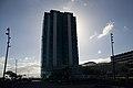 Arrecife Gran Hotel & Spa en Arrecife 02.jpg