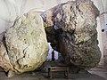 Arretxinagako San Migel baselizaren barrualdea.jpg