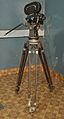 Arriflex - 35mm Cine Camera with Accessories - Kolkata 2012-09-27 1148.JPG