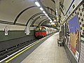 Arsenal Station, London N4 - geograph.org.uk - 992681.jpg