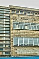 Art Deco CO-OP, Huddersfield, UK, 2014, jcw1967 (5) (28390726120).jpg