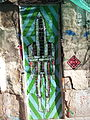 Art urbà Russafa 2014 - 12.jpeg