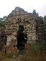Artavazavank Monastery 027.jpg