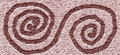Arte esquemático-Petroglifoide doble espiral.png
