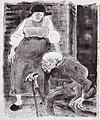 Artgate Fondazione Cariplo - Mucchi Gabriele, Caricatura - 1.jpg