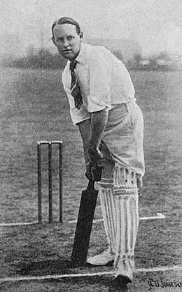 Arthur Hill Cricketer.jpg