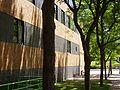 Arthur M Sackler MuseumC Harvard University.jpg