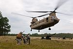 Artillery paratroopers raid with all-digital howitzers 130807-A-RV385-080.jpg